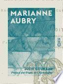 Marianne Aubry