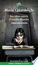 Marie Quatdoigts 02