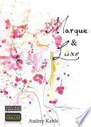 Marque & Luxe - expliqué à mon boss