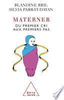 Materner