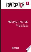 Médiactivistes
