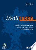 Mediterra 2012 (FR)