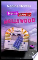 Mémé goes to Hollywood