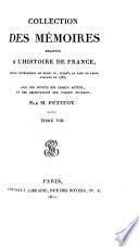Mémoire des sages et royales oeconomies d'estat ... de Henry le Grand