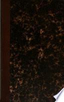 Mémoire historique, littéraire et critique sur la vie et les ouvrages, tant imprimés que manuscrits, de Jean Goulin, professeur de l'histoire de la médecine, à l'école de médecine de Paris
