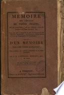 Mémoire qui a remporté le prix de l'Académie des sciences, agriculture, commerce, belles-lettres et arts, du département de la Somme, le 16 août 1807...