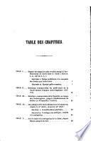 Mémoire sur le commerce maritime de Rouen depuis les temps les plus reculés jusqu'à la fin du XVIe siècle