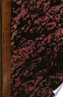 Mémoires biographiques, littéraires et politiques