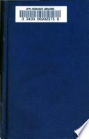 Mémoires de J.-B. Louvet, membre de la Convention, etc