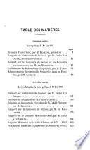 Mémoires de l'Académie impériale des sciences, lettres et arts d'Arras