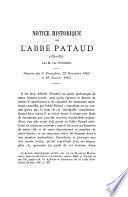 Mémoires de la Société d'agriculture, sciences, belles-lettres et arts d'Orléans
