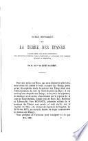 Mémoires de la Société d'Archéologie et d'Histoire de la Moselle