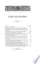 Mémoires de la Société historique et archéologique de l'arrondissement de Pontoise et du Vexin