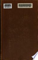 Mémoires de Louis XIV, écrits par lui-même, composés pour le grand dauphin, son fils, et adressés à ce prince