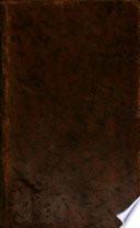 Mémoires de M. l'abbé Arnauld, contenant quelques anecdotes de la cour de France, depuis DC.XXXIV jusqu'a M.DC.LXXV