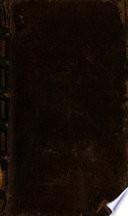 Memoires de Monsieur L., contenant l ́Histoire des Guerres Civiles des annes 1649 et suivants