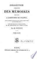Mémoires de très-noble et très-illustre Gaspard de Saulx, seigneur de Tavannes [...]