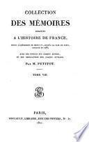 Memoires des sages ... oeconomies ... de Henry le Grand