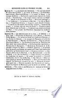 Mémoires du Cardinal de Retz: 1628-1649