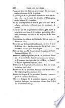 Mémoires du maréchal d'Estrées