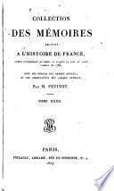 Mémoires du sieur de Pontis [compiled by P. Thomas, sieur du Fossé].