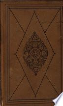 Mémoires, ou, Souvenirs et anecdotes