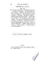 Mémoires sur la vie et le siècle de Salvator Rosa