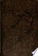 Memorial forestier, ou, Recueil complet des lois, arrêtes et instructions relatifs à l'administration forestière, depuis le 14 juillet 1789, jusqu'au ...