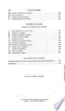 Ménage et finances de Voltaire, avec une intr. sur les mœurs des cours et des salons au xviiie siècle