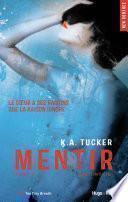 Mentir (One Tiny Lie) -