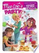 Mes Cop's Party