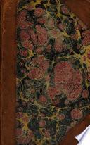Messager des sciences et des arts, publ. par la Société royale des beaux-arts et des lettres, et par celle d'agriculture et de botanique de Gand