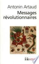 Messages révolutionnaires