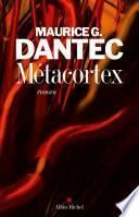 Métacortex