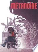 Metanoïde
