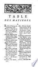 Méthode pour étudier l'histoire, avec un catalogue des principaux historiens accompagné de remarques sur la bonté de leurs ouvrages, et sur le choix des meilleures éditions