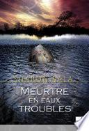 Meurtre en eaux troubles (Harlequin Mira)