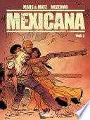 Mexicana -