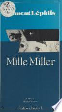 Mille Miller