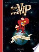 Minivip & Supervip