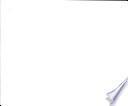 Minorités Nationales : Souffle de Diversité, Souffle D'Europe