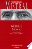 Mireille/Mireio