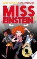 Miss Einstein -