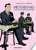 Mitterrand
