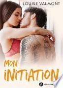 Mon initiation (teaser)