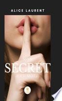 Mon secret et moi
