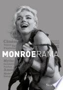 Monroerama