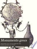 Monuments grecs