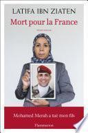 Mort pour la France