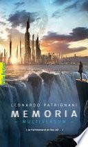 Multiversum (Tome 2) - Memoria